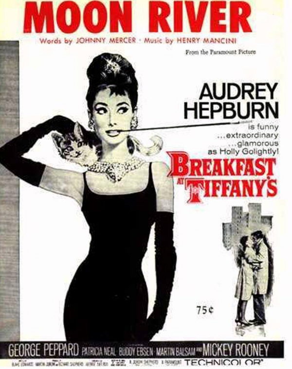10 moon river breakfast at tiffanys