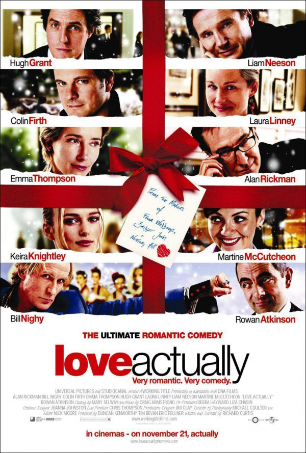 love actually 840408587 large