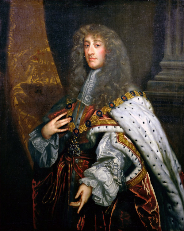 1200px james ii by peter lely