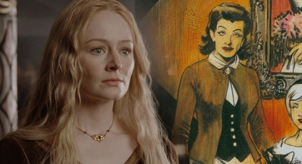 miranda otto chilling adventures of sabrina 1114356