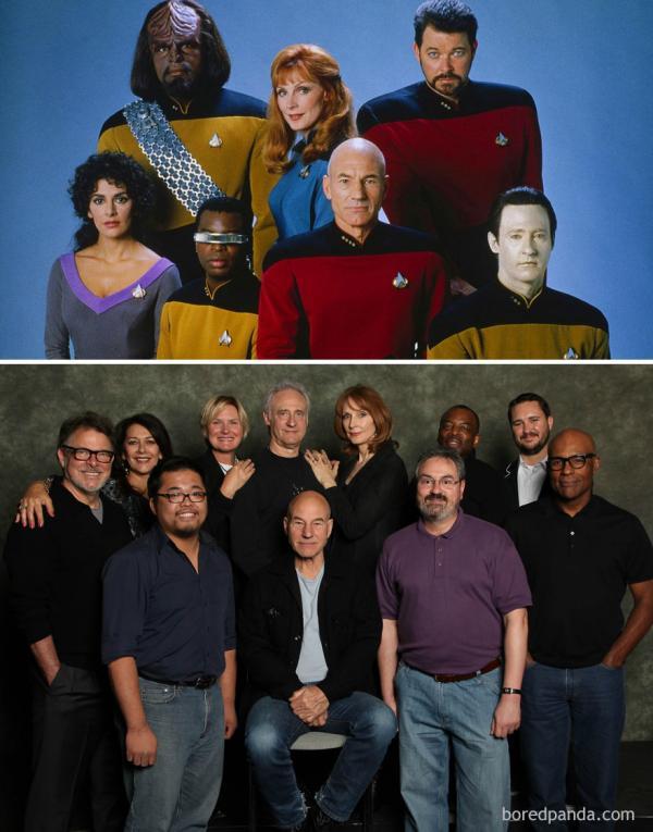 famous tv show movie reunions 101 589201b7d65b3 880