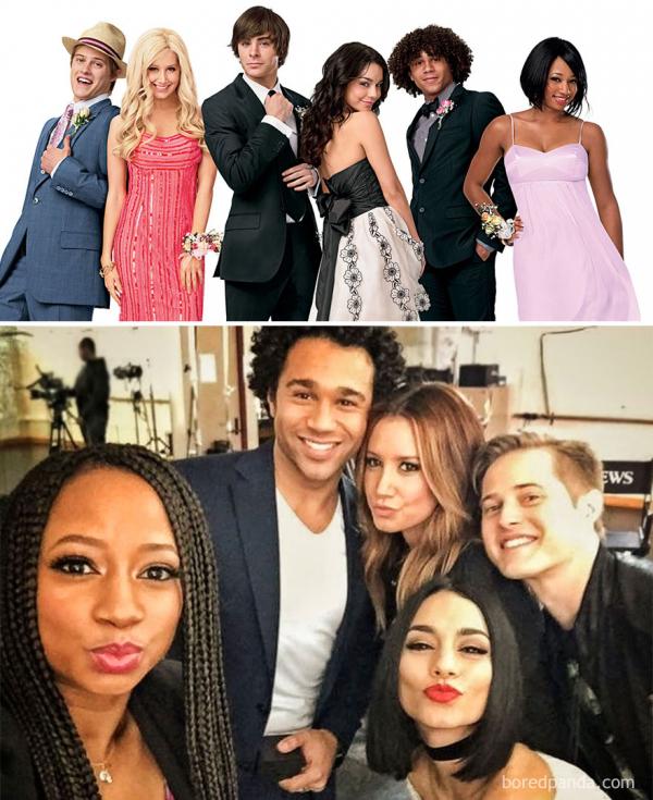 famous tv show movie reunions 113 5891d62e20d2e 880
