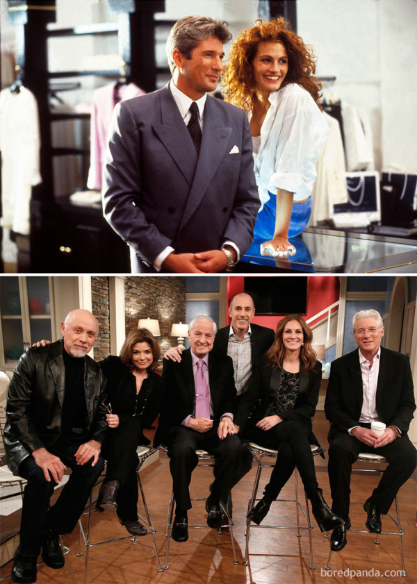 famous tv show movie reunions 115 5891d90263954 880