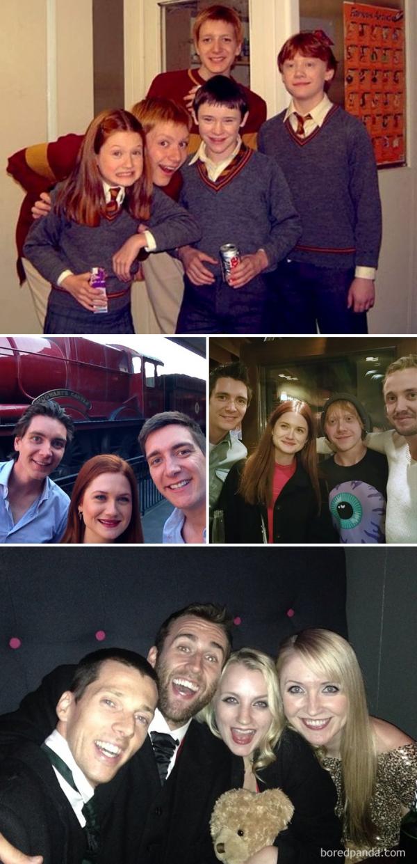 famous tv show movie reunions 14 58921bd32de03 880
