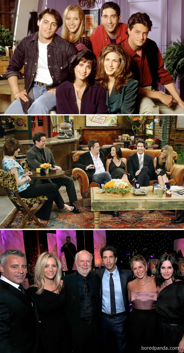 famous tv show movie reunions 2 5891bf297b568 880 1