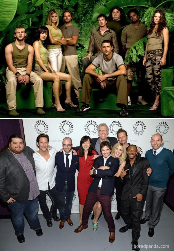 famous tv show movie reunions 3 5891daf1d2e21 880