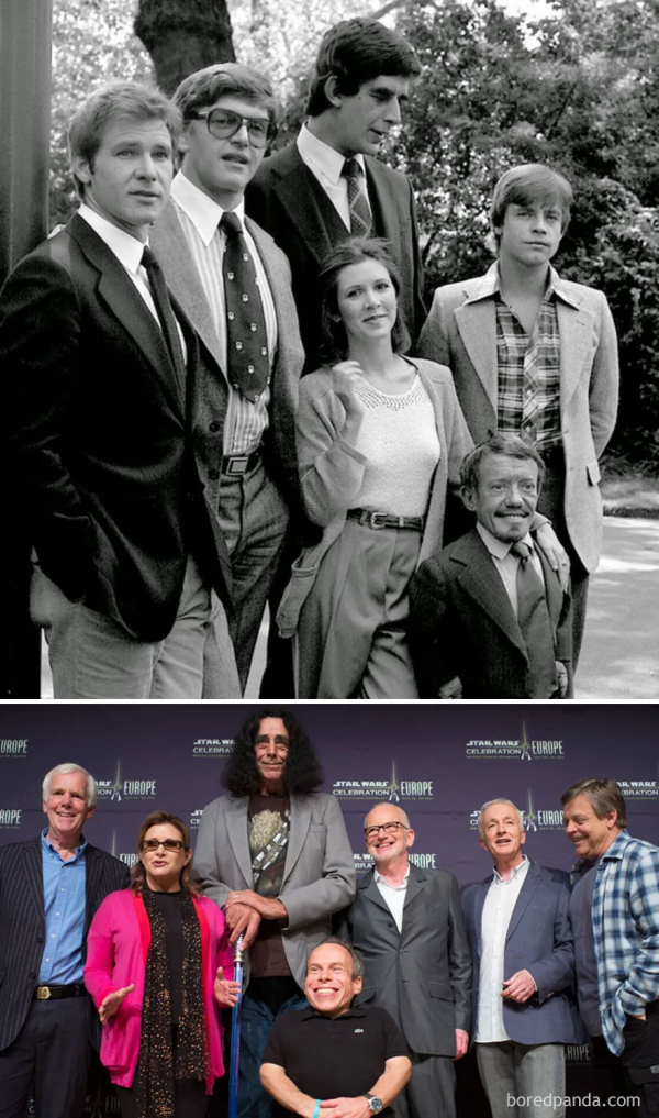 famous tv show movie reunions 68 58925f615bf18 880