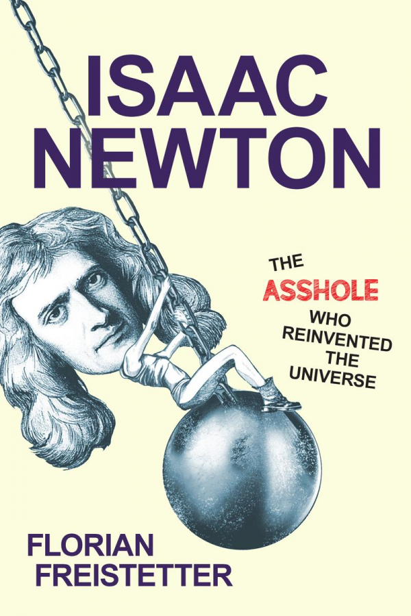 sir isaac newton predicted world 6