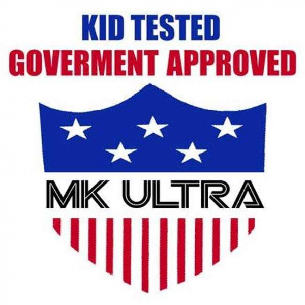 mind control child abuse project mkultra subproject 68 photo u2