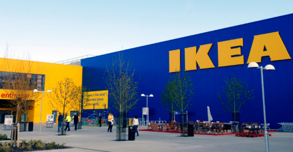 ikea uk vietnam furniture sector