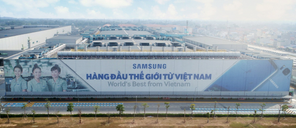 samsung factory billboard quinn ryan mattingly noipictures 35