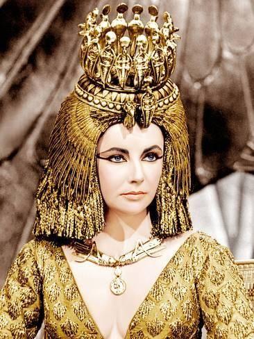 cleopatra6