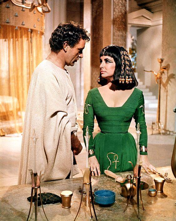 cleopatra7
