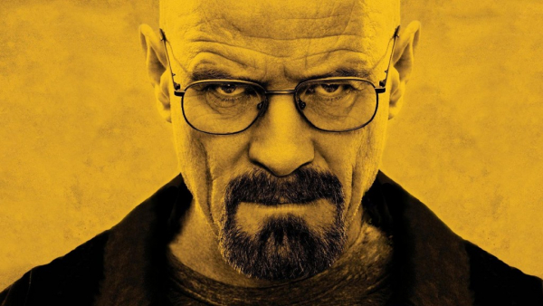 breaking bad walter white wallpaper by blockstabfatality d9alw1k 1024x576