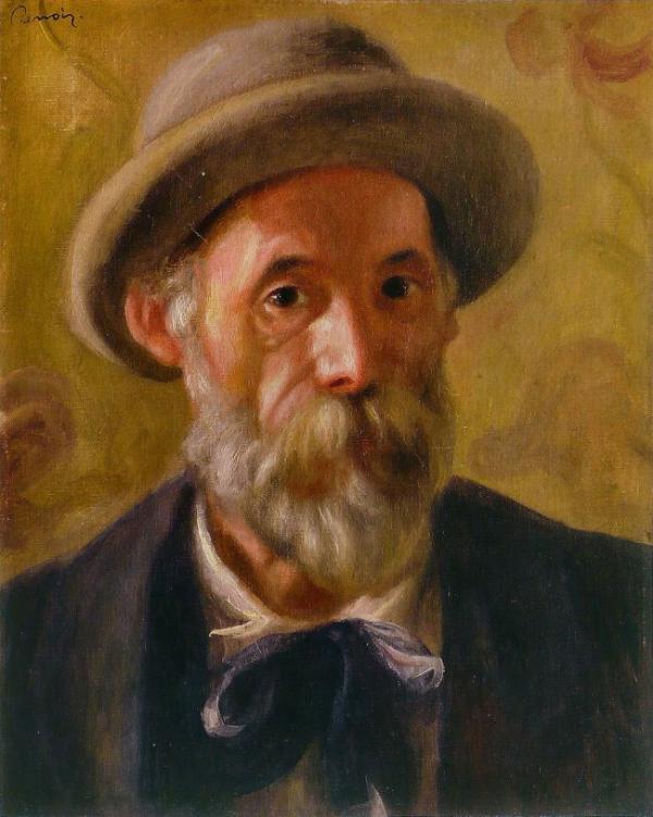 1024px pierre auguste renoir autoportrait 1899