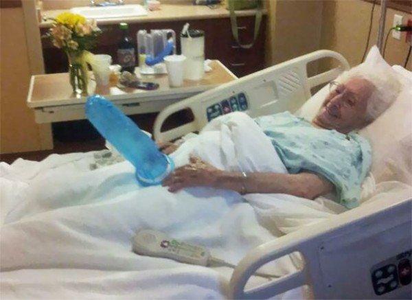 funny hospitals 44 5baceac2905b2 605