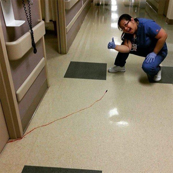 funny hospitals 6 5ba23f1f845d1 605