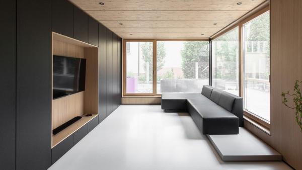 minimalism11