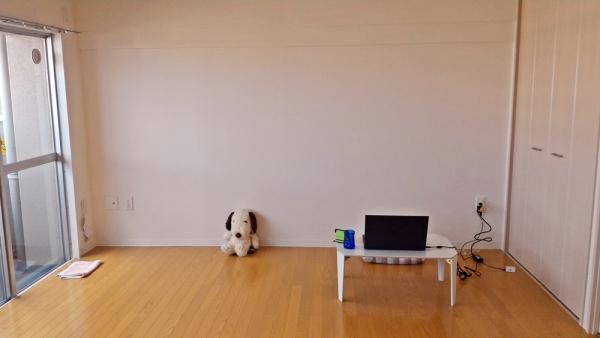 minimalism16