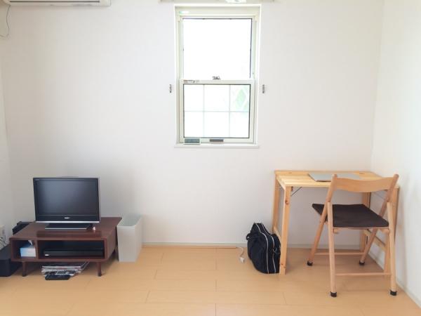 minimalism18