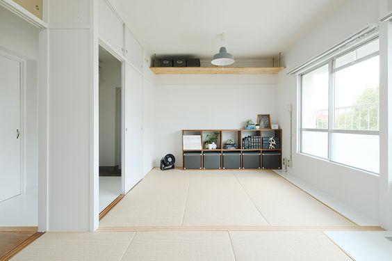 minimalism19