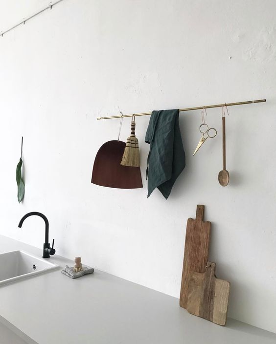 minimalism20