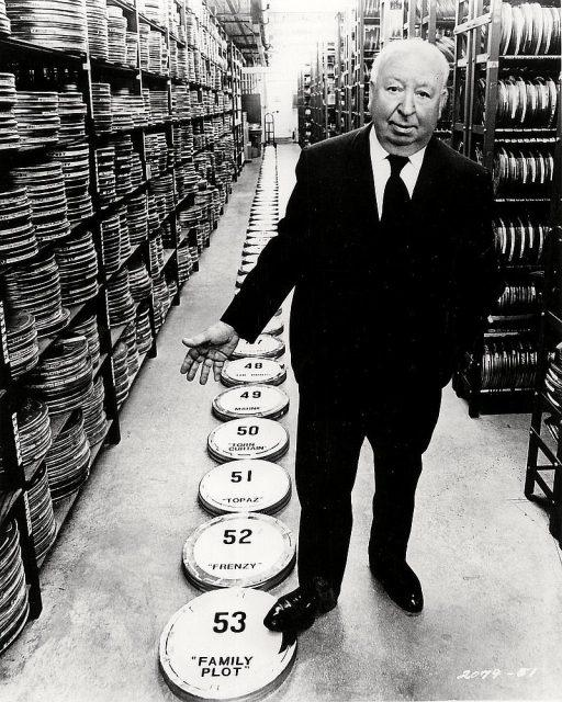 800px alfred hitchcock publicity photo 1976 512x640