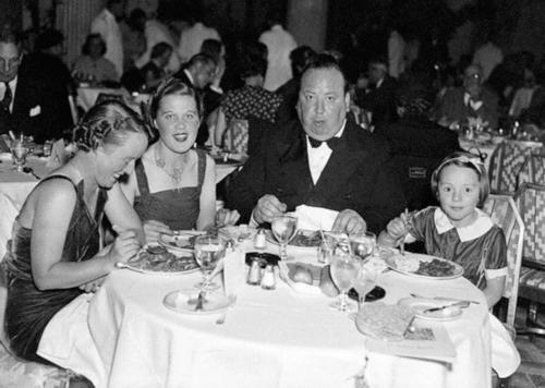 hitchcocks joan harrison 1937