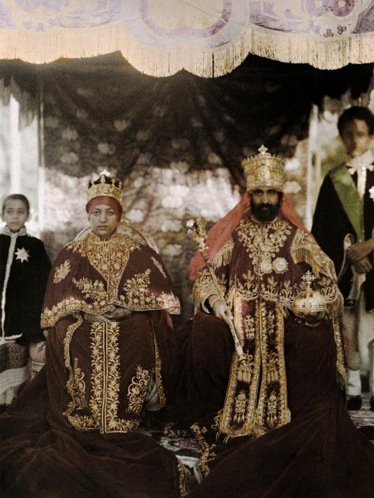 12 royalty archives adapt 536 1