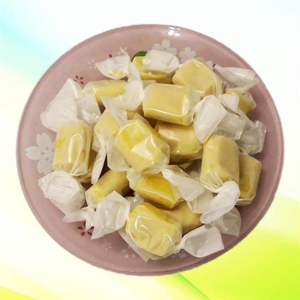 loke kee big big durian candy combo elifeshop 1704 18 elifeshop9