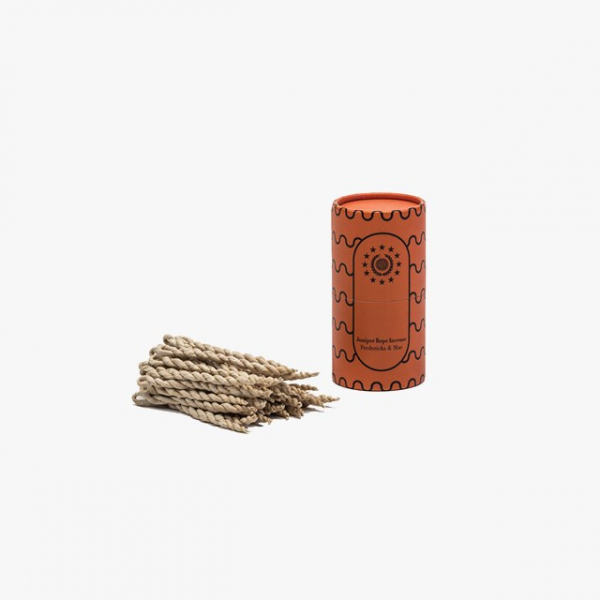 incense slide 10