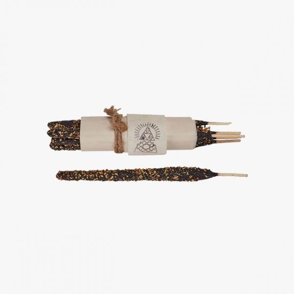 incense slide 11