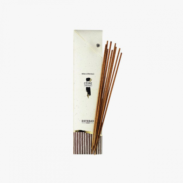 incense slide 12