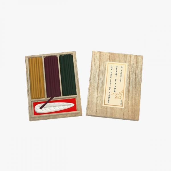 incense slide 4