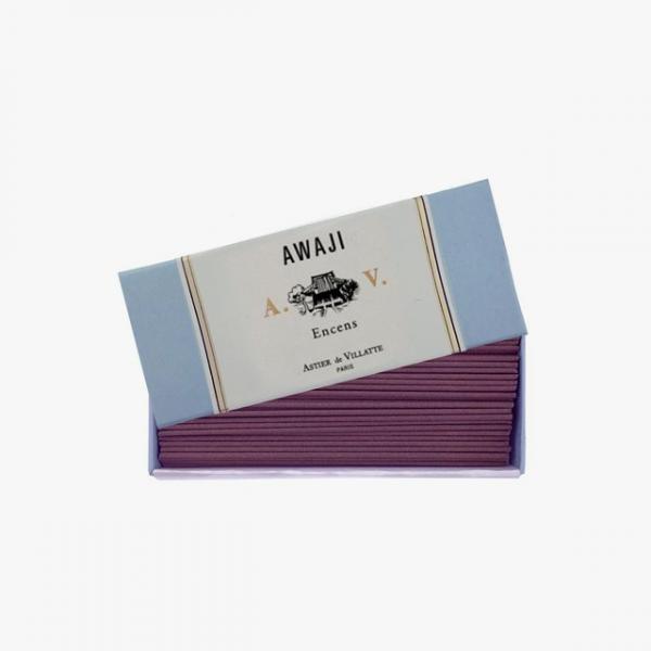 incense slide 5
