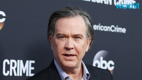 timothy hutton will return to abcs american crime