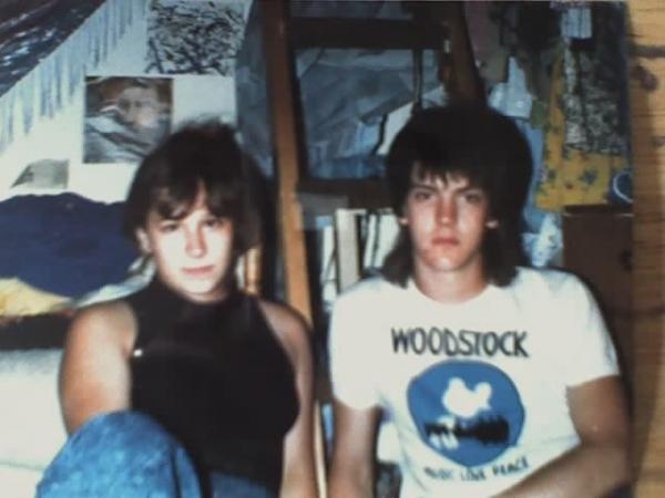 1986 photo by liz henry cc by sa 2 0 640x480