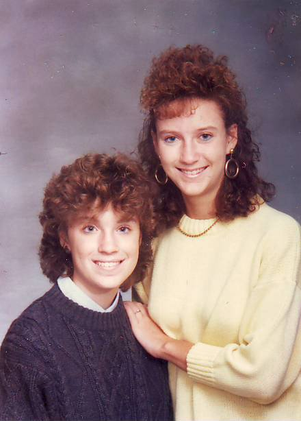 mullet 1980s photo by jennifer boyer cc by 2 0