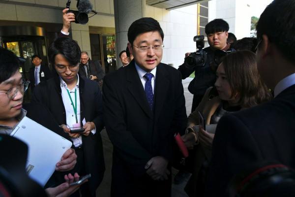 02korea objectors 1 jumbo