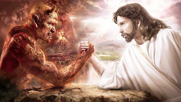 jesus satan 640x360