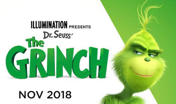 the grinch age rating how old watch the grinch movie 1587891 1