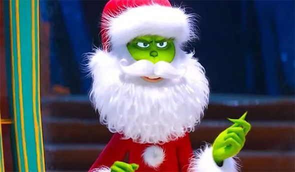 the grinch age rating how old watch the grinch movie 1587893