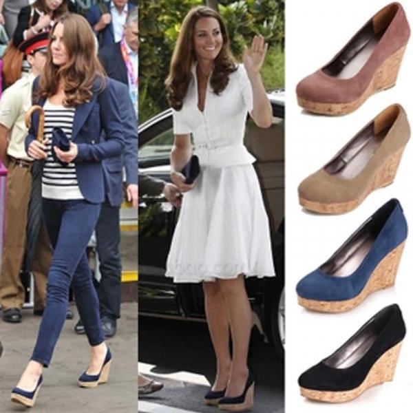 wholesale princess kate middleton same style