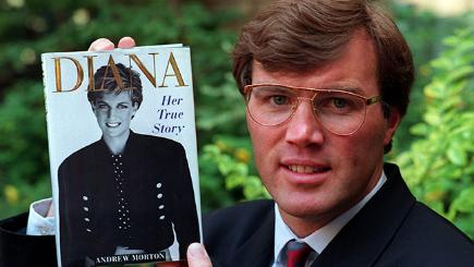 do you remember andrew mortons book reveals crisis in british royal family 136398638160710401 150612164443