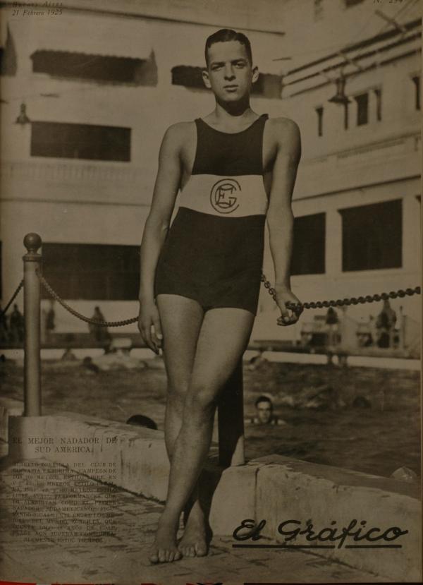 1920 vintage bathing suits 11 alberto zorrilla