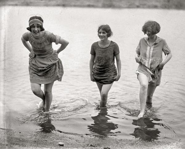 1920 vintage bathing suits 18