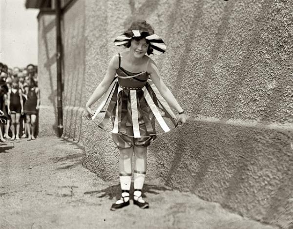 1920 vintage bathing suits 19