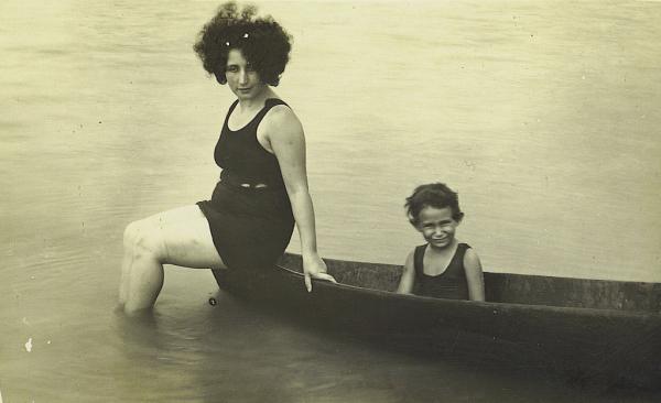 1920 vintage bathing suits 20