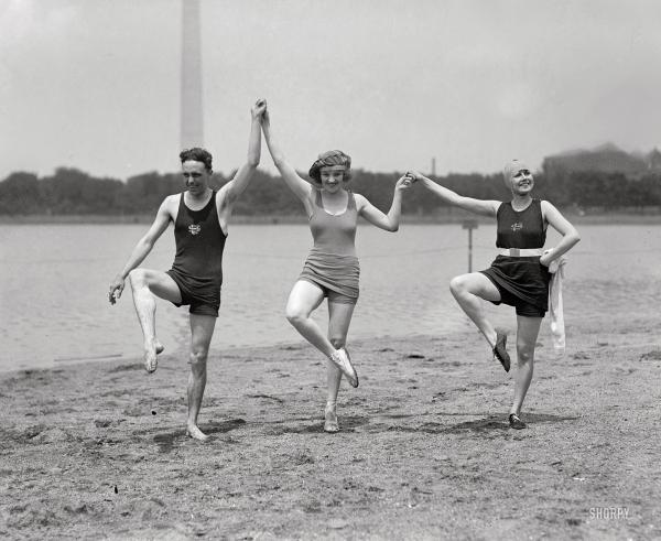 1920 vintage bathing suits 21