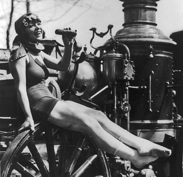 1920 vintage bathing suits 5